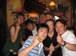 Guest Photo 610