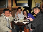 Guest Photo 699