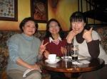 Guest Photo 729